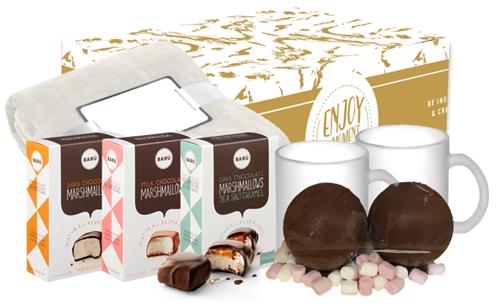 giftbox-marshmellow-surprise