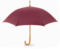 paraplu-textiel